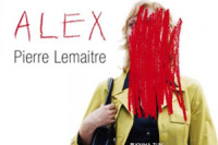 Alex-perex