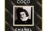 Coco-Chanel-perex
