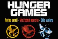 HUNGER-GAMES-komplet-perex