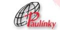 LogoPaulinek