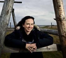 Sigurdardottir-Yrsa