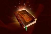magic-book-1204250-m