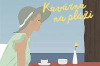 Kavarna-na-plazi-perex