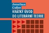 Kratky_uvod_do_literarni_teorie