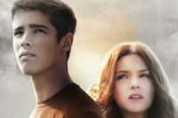 The Giver Film Adaptation 2014copy