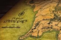 Tolkienovo-videni-sveta_20140815120024_1