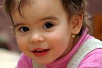 Portál pomáhá Fondu ohrožených dětí