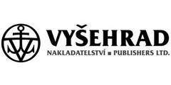 logoVysehrad_240x120