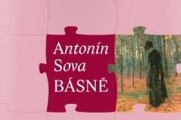 Basne_Sova