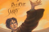 Harry potter_Pavel medek_tiskovka
