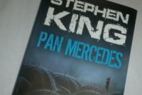 King_PanMercedes