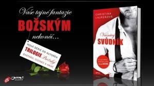 Vasnivy_svudnik_banner