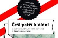 perex_cesi_patri_k_vidni