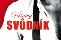 perex_vasnivy_svudnik
