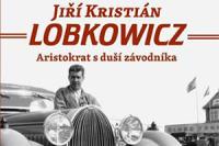 Jiri-Kristian-Lobkowicz-perex