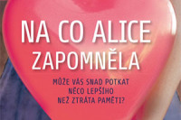 Na-co-Alice-zapomnela