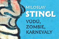 Vudu-zombie-karnevaly-perex