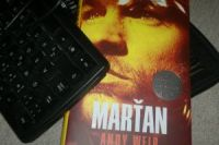 WeirAndy_Martan