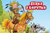 Zuzka-a-kopytko-perex