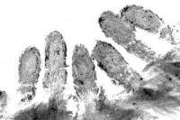 dirty-fingerprints-1216626-m