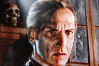 Dr. Jekyll, autor: Mauro Cascioli