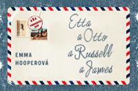 Etta-a-Otto-a-Russell-a-James-perex