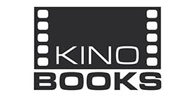 KinoBooks_logo