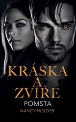 Kraska_a_zvire_pomsta_obalka