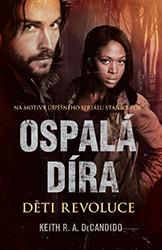 Ospala_dira_obalka