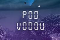 Pod-vodou-perex