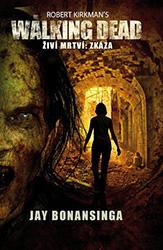 The_Walking_Dead_Zkaza_obalka