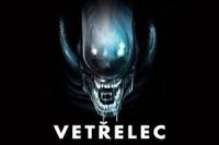 Vetrelec_Probuzeni-perex