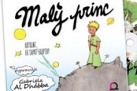 maly-princ-CD