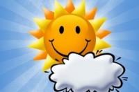 sun-burst-1269245-m
