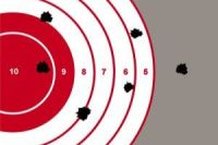 target-with-bullet-holes-1100296-m