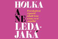 Holka-a-ne-ledajaka-perex