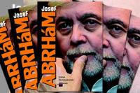 Josef-Abrham-perex