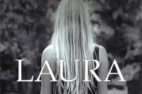 Laura-perex