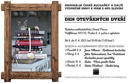 Den otevřených dveří SP.psd