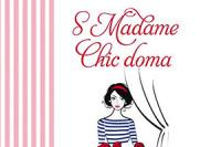 S-Madame-Chic-doma-perex