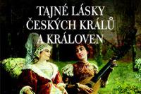 Tajne-lasky-ceskych-kralu-a-kraloven-perex