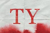 Ty-perex