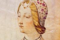 sto-sonetu-laure
