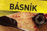 Basnik-perex