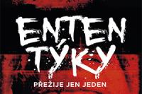 Ententyky-perex