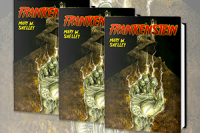 Frankenstein-perex