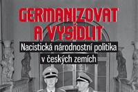 Germanizovat-a-vysidlit-perex
