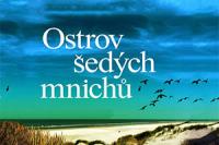 Ostrov-sedych-mnichu-perex