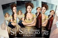Sedmero-krkavcu-perex