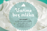 Varime-bez-mleka-perex